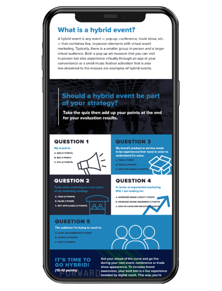 hybrid_event_evaluation_tool_iphone