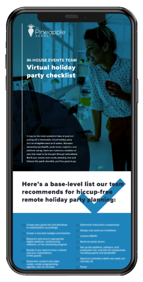 holiday_event_planning_checklist_iphone
